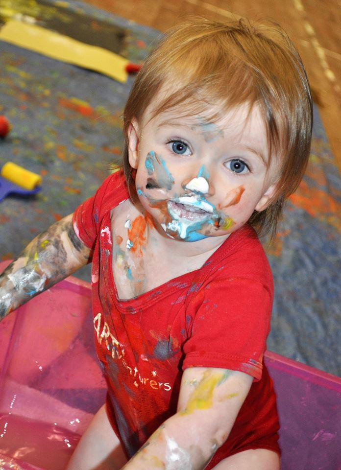 Franchise opportunities for mums