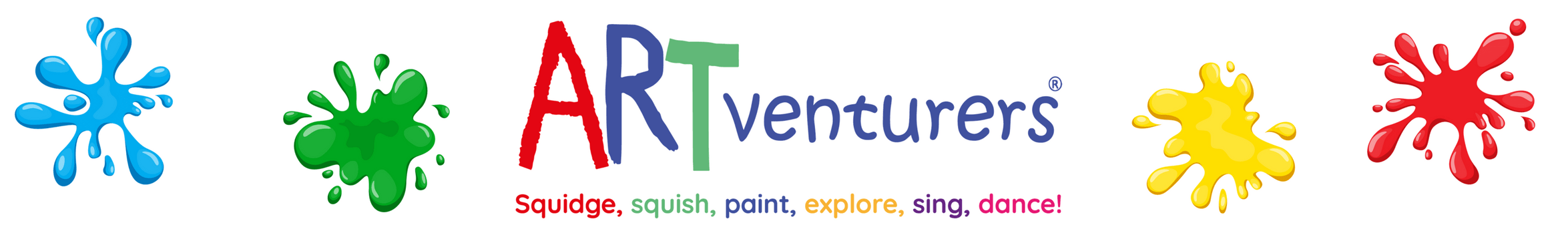 ARTventurers Franchise Opportunities